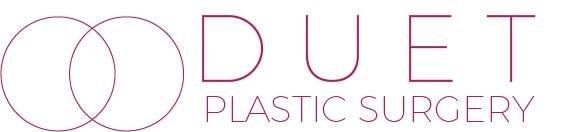 New Duet Plastic Surgery Logo